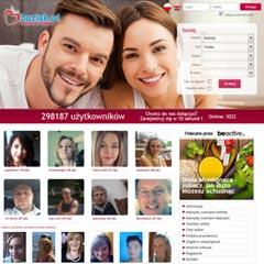 portale randkowe płatne Płock
