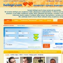 forum randki internetowe Olsztyn