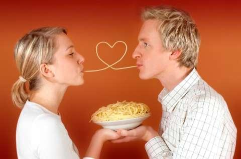 włoskie portale randkowe Radom